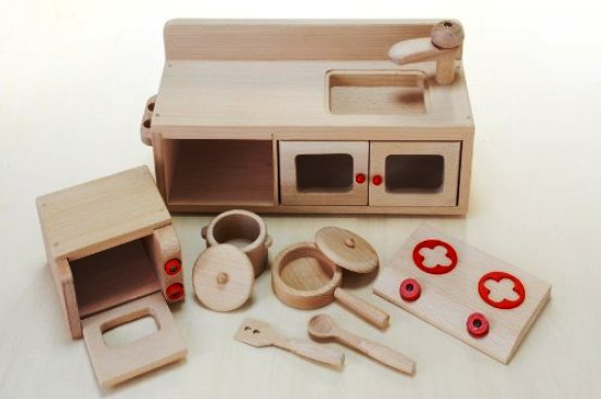 木製おもちゃ01