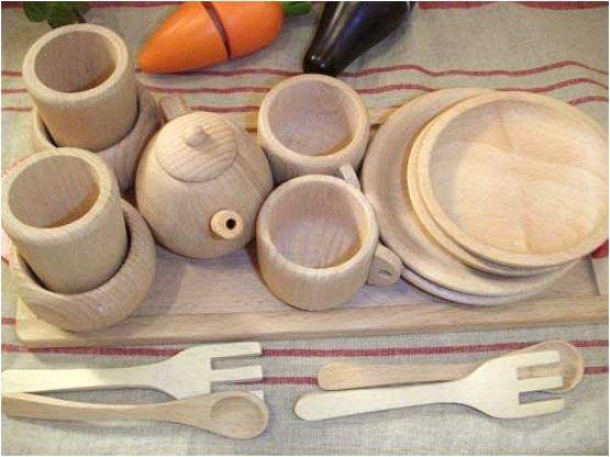 木製おもちゃ02