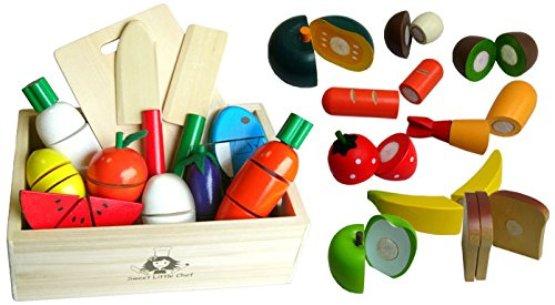 木製おもちゃ03