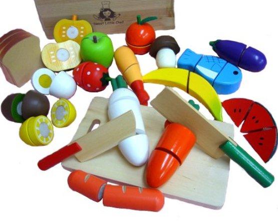 木製おもちゃ04