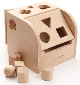 木製おもちゃ05
