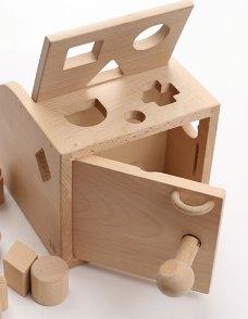 木製おもちゃ06