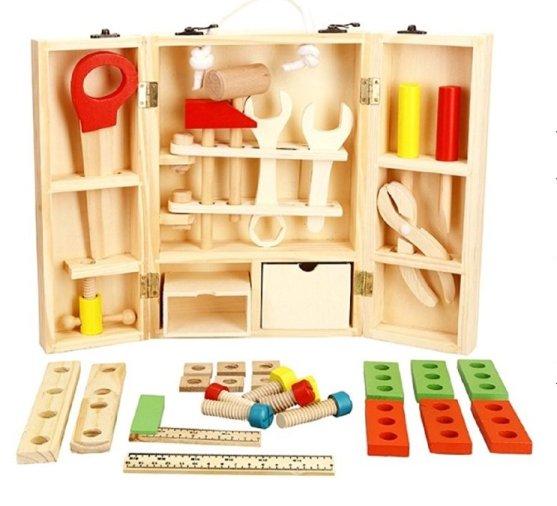木製おもちゃ07