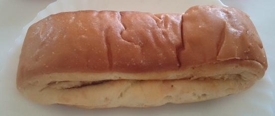 デニッシュサンドイチゴジャム01