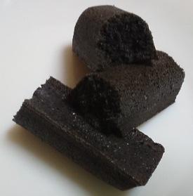 黒豆スティックケーキ05