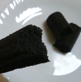 黒豆スティックケーキ06