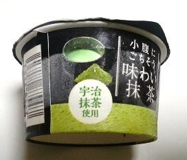 39円アイス 4-2