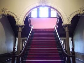 赤れんが庁舎3