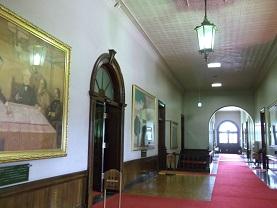 赤れんが庁舎4