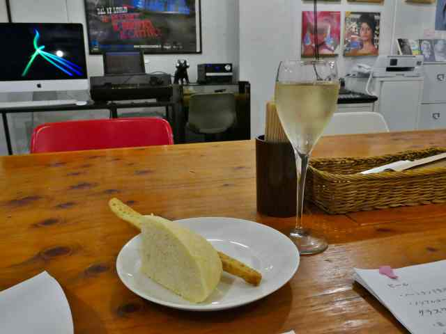 イタリア食堂610-3