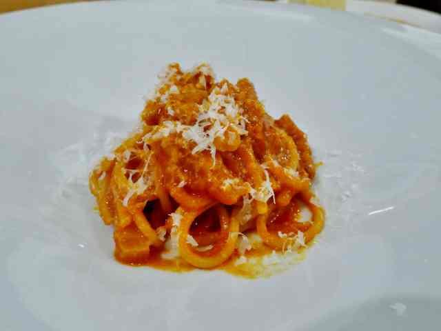 イタリア食堂610-7