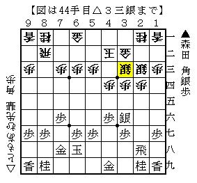 2016-06-18 対福島先輩 2