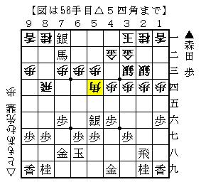 2016-06-18 対福島先輩 3