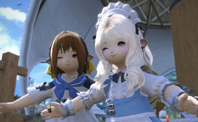 新米冒険者ガイドガイド3