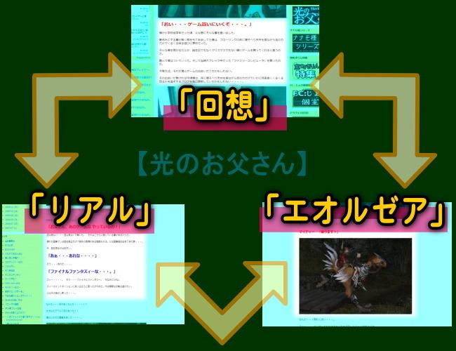 ぴぃさん8話13