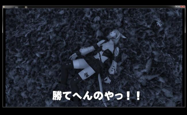 ぴぃさん9話12