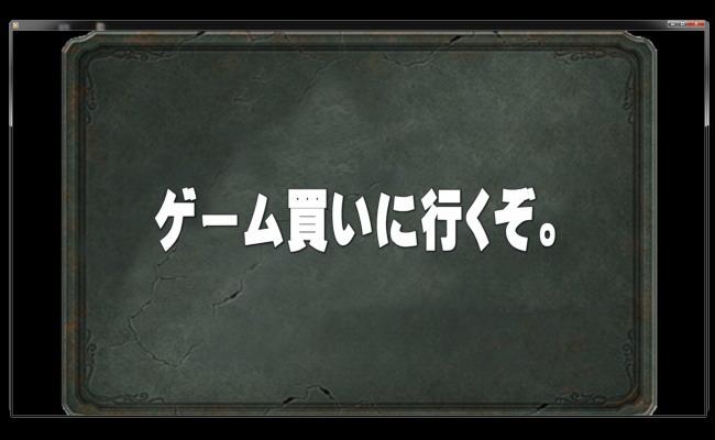 ぴぃさん9話13