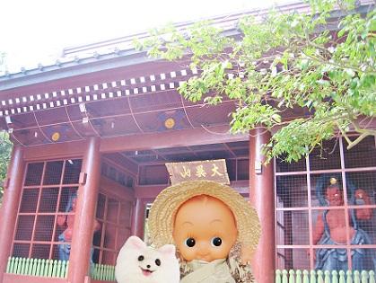 長谷駅といえば