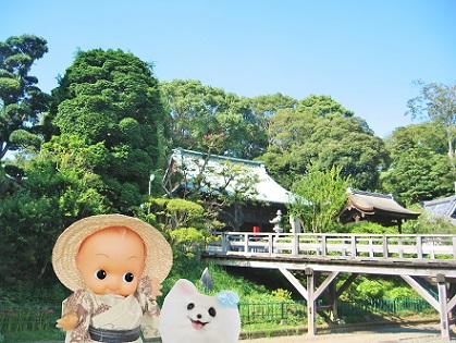 鎌倉に行きたいな