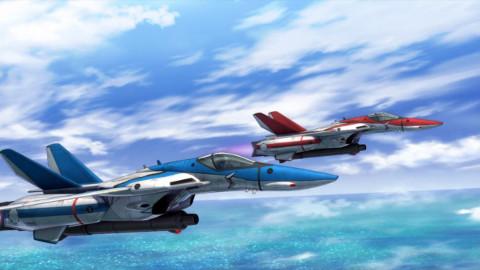 VF-1F02.jpg