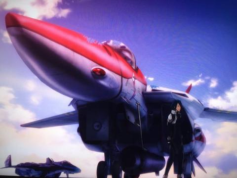 VF-1F04.jpg