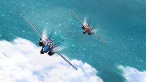 VF-1F05.jpg