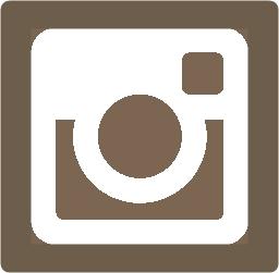 instagram-logo sepia