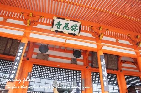 katsuouji11.jpg