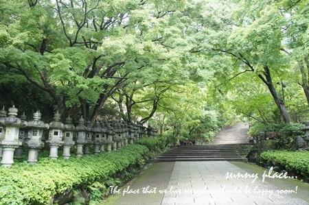 katsuouji4.jpg
