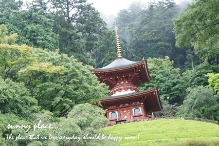 katsuouji6.jpg