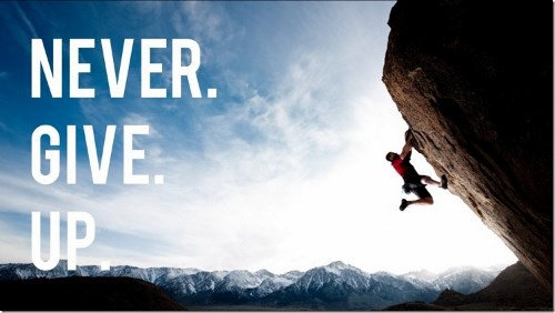 never give up (500x282)