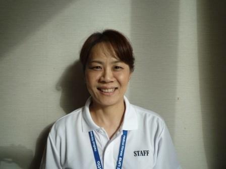 加藤淳子2 (448x336)