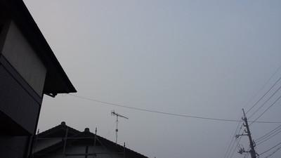 161020_天気