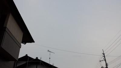 161021_天気
