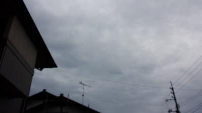 161022_天気