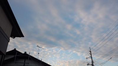 161025_天気