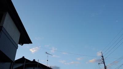 161026_天気