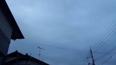 161028_天気