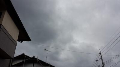 161029_天気