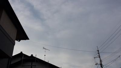 161030_天気
