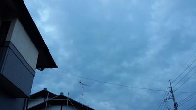 161101_天気