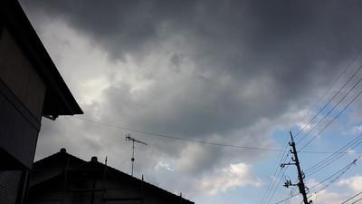 161103_天気