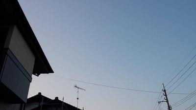 161105_天気