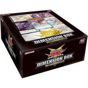 yugioh-dimension-box-limited-edition-box-jacket.jpg
