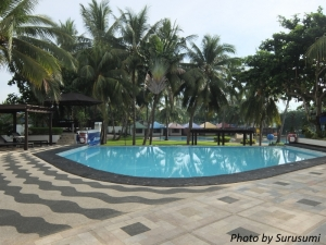 EGI Resort