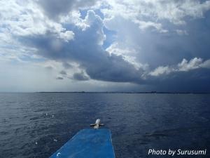 マクタン島