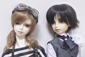 20160811_6374_01.jpg