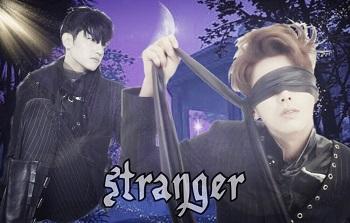 Stranger1-2.jpg