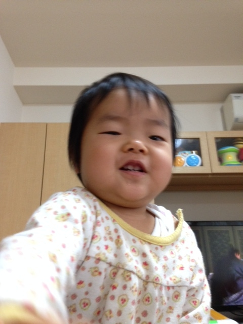 IMG_7058.jpg