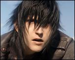 PS4/XOne:『FINAL FANTASY XV』遂にマスターアップ!インスパイア映像作品「Omen」も公開